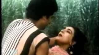 Mere Pyar Ki Umar Ho Itni Sanam -