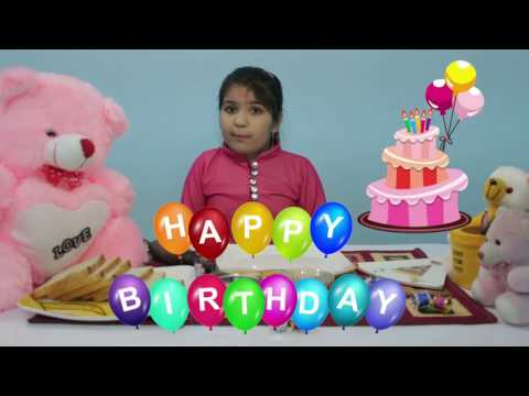 Fairy Pinwheel Sandwich | Fairy Rolls Recipe In Hindi | Kids Party Snaks