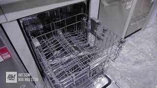 Abt Electronics Videos DopeLlotcom Portal For Consumers - Abt dishwasher