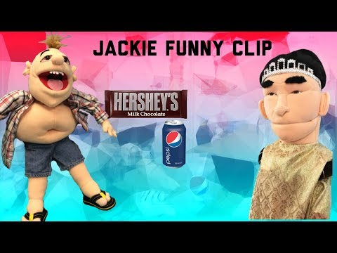 Xxx Mp4 Jackie Chu Movie Clip You Are Fat As Sh 3gp Sex