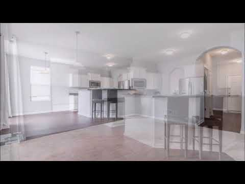 Havens Corner Home For Sale in Dublin OH - Haydens Crossing with Columbus Tax