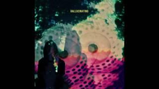 Elohim - Hallucinating (Official Audio)