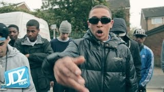J Dot, Slickzz, Marshy, S Don, A9, Sparx, Militant, Baz Brown, Statz & MORE [CYPHER] | JDZmedia