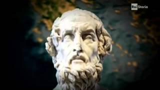 Cronache dall antichità La fondazione di Roma Storia cronache 10 fondazioneroma