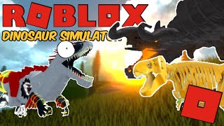 Roblox Dinosaur Simulator Galactic Baro How To Get Roblox Dinosaur Simulator Galactic Skins Are Out Opening Eggs Getting Galactic Baro