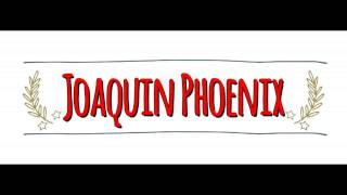 American Vs Australian Accent How To Pronounce Joaquin Phoenix In An