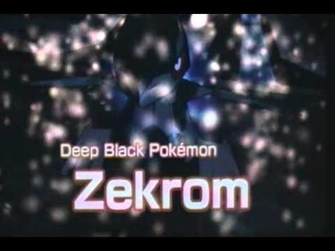 Pokemon Rumble Blast Walkthrough 90 - Final Battle: Dark Rust