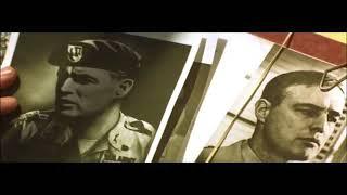 Apocalypse Now Dossier