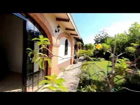Apartamento en Ajijic, Apartment Antonia, Ajijic Jalisco Mexico