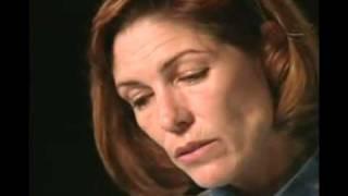 Susan Atkins Interview (1976) - Description of Sharon Tate
