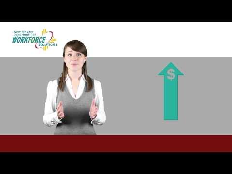 Unemployment Insurance Informational Video Series - UI Fraud