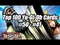 Download Video Download The Top 100 Yu-Gi-Oh! Cards of All Time! | #50-#41 3GP MP4 FLV