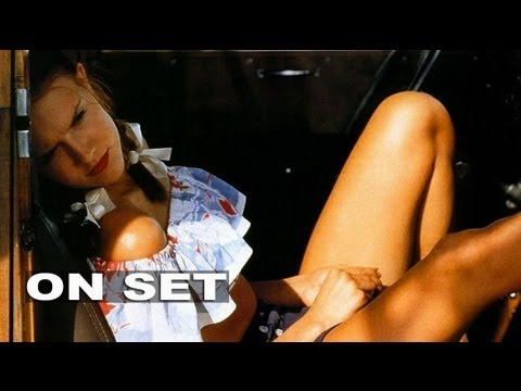 Xxx Mp4 Lolita Behind The Scenes Dominique Swain Jeremy Irons Melanie Griffith 3gp Sex
