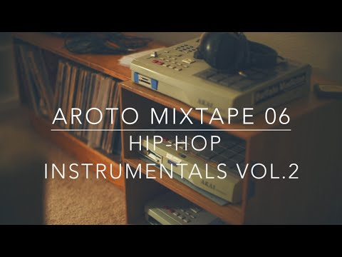 Underground RAP BEATS Mixtape 2015 1 Hour of the best