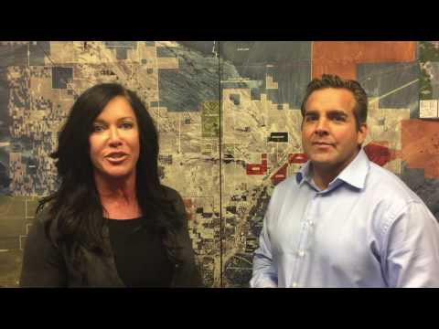 Why Are Las Vegas Real Estate Appraisals Coming in Low? SHOCKING INSIDER INFO!
