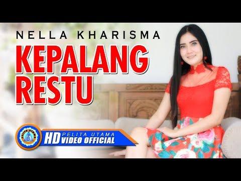 Nella Kharisma Kepalang Restu