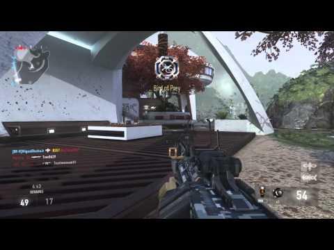 Call of Duty®: Advanced Warfare 26/0