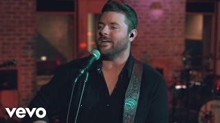 Chris Young - I Know a Guy (Live Studio Sessions)
