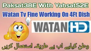 7 minutes, 33 seconds) Watan Tv Video - PlayKindle fun