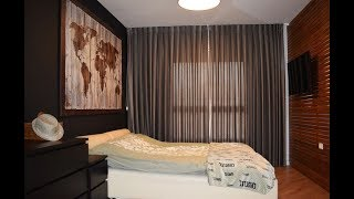 #x202b;יסודות אדריכלים- מיניפנטהאוז באשקלון#x202c;lrm;
