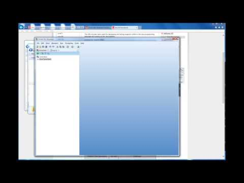 How to install Oracle SQL Developer in Windows 7 - Database Tutorial 49 - Oracle DBA tutorial