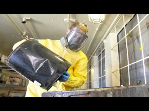 Why Dispose of Household Hazardous Materials (HHMS) Properly, Iowa DNR