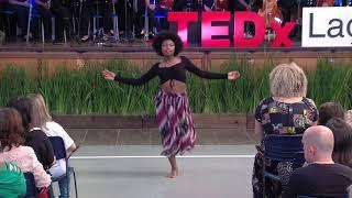 Orquestra Pequena Casa da Criança   Orquestra Pequena Casa da Criança    TEDxLaçador