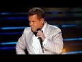 JAMES CORDEN THROWS SHADE AT RIHANNA AND DRAKE at 59th annual Grammy awards