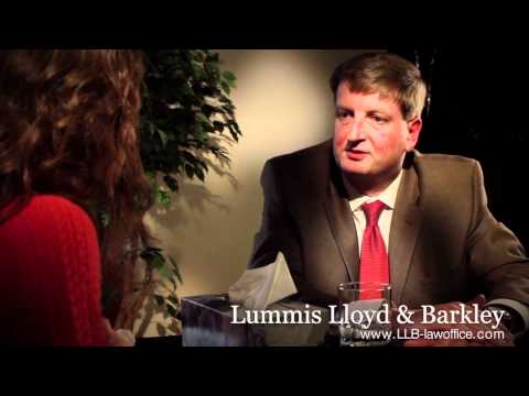Divorce in Wisconsin • Basic Questions • Lummis Lloyd & Barkley