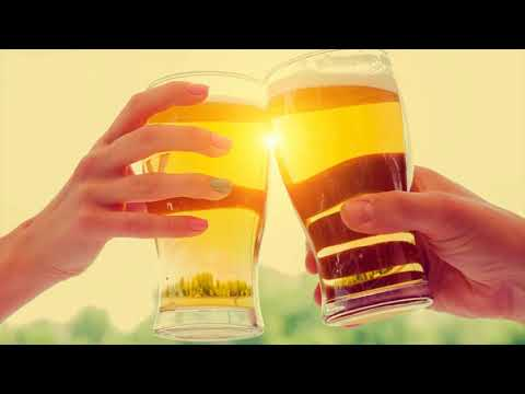 Belly Caused By Alcohol- How To Get Rid Of Belly Caused By Alcohol