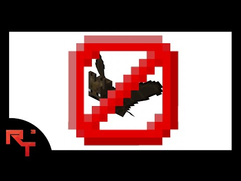 Bats Be Gone Deluxe