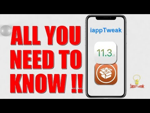 iOS 11.3.1 Electra Jailbreak, Things Everyone Needs To Know!
