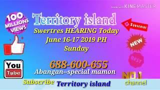 SWERTRES HEARING   JUNE 17,,2019 - PakVim net HD Vdieos Portal