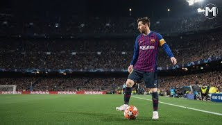 10 Records Nobody Talks About - Lionel Messi - HD