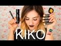Top 10 Najboljih Proizvoda ft. Kiko Milano | MILA