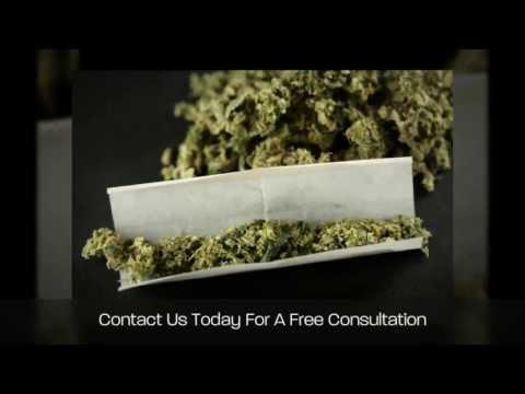 Colorado Drug Crimes Lawyer - Call 303-627-7777 - H. Michael Steinberg