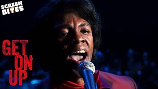 """""""Try Me """" 