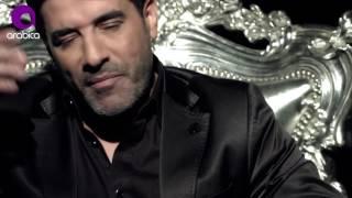 Rida - Tamnei 3anak | حصريا كليب رضا - طمني عنك ٢٠١٦