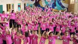 Pink Shirt Day Poem | Music Jinni
