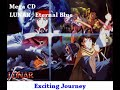 Download  【メガCD】LUNAR Eternal Blue ゲーム音源BGM MP3,3GP,MP4