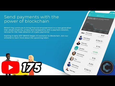 How to receive online payments anonymously -