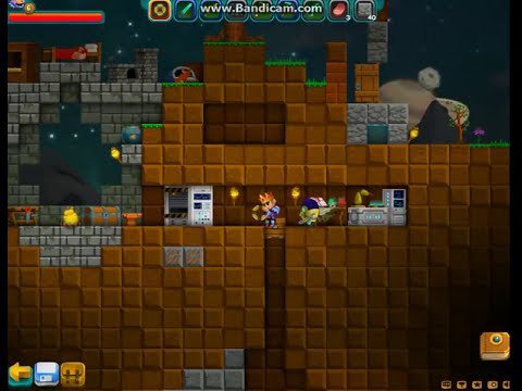 Orion Sandbox Enhanched Part 1
