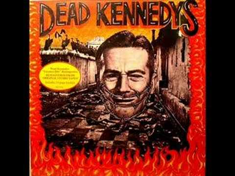 Xxx Mp4 Dead Kennedys Too Drunk To Fuck 3gp Sex