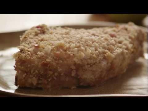 How to Make Oven-Fried Pork Chops | Allrecipes.com