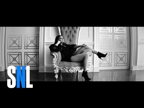 Melanianade - SNL