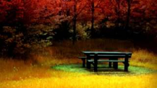 Another Autumn, Danilo Perez - Claus Ogerman