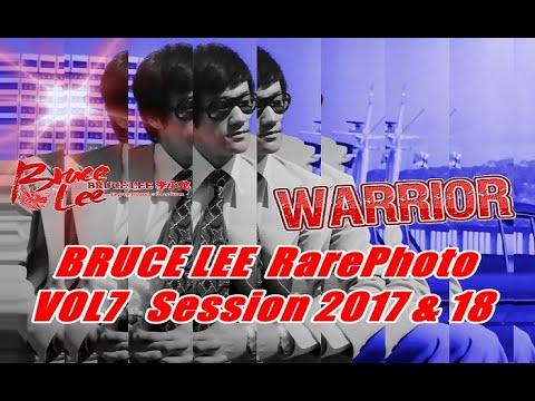 Bruce Lee Photos Rare 2017 2018