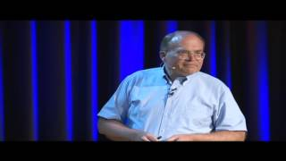 Why I Believe In A Young Earth By Ex-evolutionist Dr.grady Mcmurtry Part 1