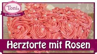 Tonis Tortenzauber Videos