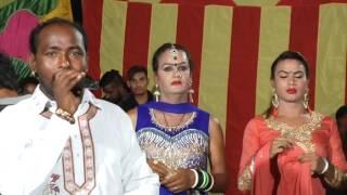 Baba Bhaju Mast Nakla 2016 Part 3